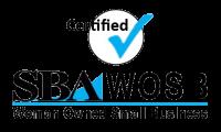 WOSB+Logo+2